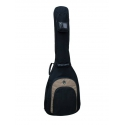 Dimavery BSB-610 Soft-Bag pro E-Bass