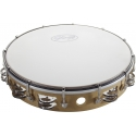 Stagg TAB-212P/WD