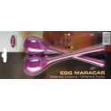 Stagg EGG-MA L/PP