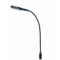 Flexilight LED BNC